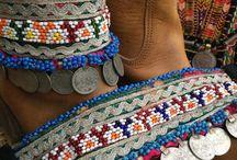 ibiza style boots diy