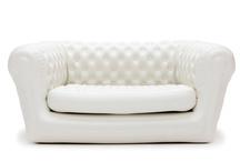 Upholstery extraordinare