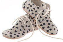 Le scarpe che vorreiiIii
