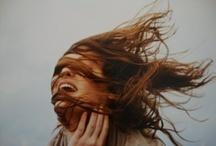 NATURE / wind