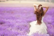 Perfume and Weddings