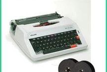Adler Royal Typewriters / Adler Royal Typewriters   Office Machine Depot