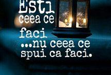 Citate =)