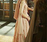 Anastasia/Mahpeyker Hatun(later:Kösem Sultan)-Magnificent Century:Kösem / play by:Anastasia Tsilimpiou