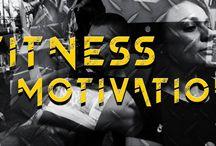 Fitness/ Bodybuilding motivation / Fitness/ Bodybuilding motivation