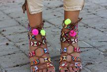 Sandls