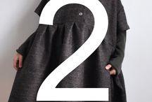 CALENDRIER DE L'AVENT VIRTUEL 2013 / Découvrez chaque jour un article de la boutique en ligne du VDJ en promotion pendant 24h seulement. --- Discover everyday a new item of the VDJ shop online with a discount for 24 hours only.