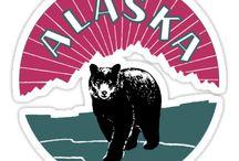 Alaska nitro