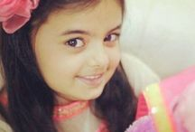 Ruhanika Dhawan Rare and Unseen Images, Pictures, Photos & Hot HD Wallpapers