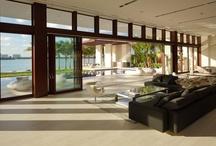 Luxury Living / by EWM Realty International