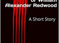 Short stories - Literary Flits / Books of short stories featured on my book blog, Literary Flits