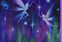 Fairy pictures