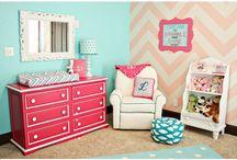 children room decor / children room decor.