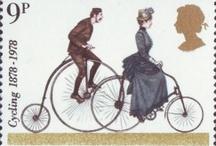 in door cycling songs