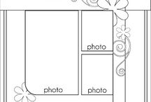 wedding layouts
