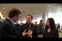 EuroSTAR Conference Videos