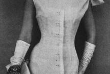 rochii vintage
