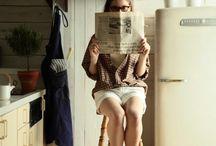 Photography: Books