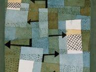Art | Paul Klee