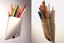 Paperboard tubes - toilet paper and paper towel