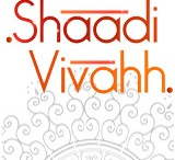 Shaadivivahh Logo / http://www.Shaadivivahh.com/ Martimony Martimonial is Completely FREE Matrimony Website, Marriage Website, Indian Matrimonial, Partner Search, Free Matrimonial Site, Marriage Bureau Website Match Making Search by Caste, Religion, Location and Profession.