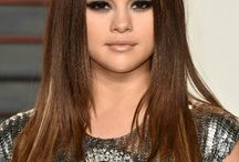 Selena Gomez / la mia la bacheca tratta della mia cantante e attrice preferita, Selena Gomez.