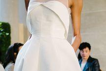 შ.კ Shifon dress