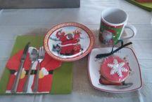 Oihyper6.blogspot.com Christmas!!!!