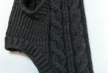 sweater perrito