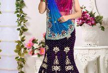 salwaar kameez / we provide an extra exclusive salwaar kameez.... inviting all to deal with a smart ethnic company