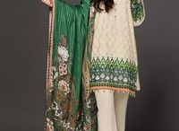 Mausummery-winter Collection / Mausummery-winter Collection for online shopping