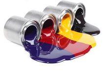 North America Printing Inks Market: Booming Packaging Industry Stimulates Demand, says TMR