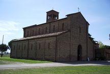 Ravenna e dintorni