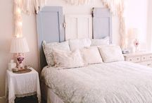 Room Ideas  / Room ideas, creative things, diy ideas, organisation ideas and everything else about room design