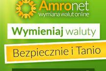 Amronet.pl Sprawdż jakie to proste