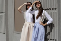 my style inspiration   the skirt