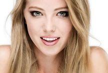 Miss Alabama USA 2014 - Baskin Champion / https://www.facebook.com/missalabamateenusa @RealMissALteen http://www.missalabamateenusa.com / by RPM Productions, Inc.