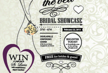 Bridal Events