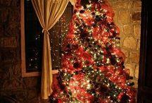 Natale che magia