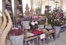 Karácsonyi dekorációk - Christmas / Karácsonyi dekorációk az ünnep igazi fényért További ötletekért látogass el ide: http://balkonada.cafeblog.hu/?s=kar%C3%A1csony&byBlog=1