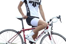 ciclismo...