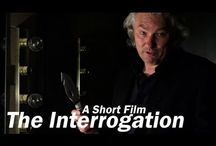 Short films / Various cool short films from around the web.