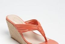 fashion / by Lisa Chaney Koch