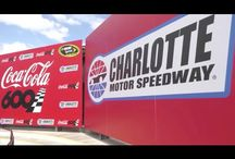 The Who's Who Showcase: Charlotte, NC / The Who's Who Showcase was held at the Charlotte Motor Speedway in Concord, North Carolina on May 5, 2016.