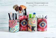 Organisational craft