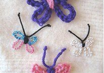 Crochet for beginners and kids