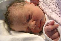 Free pics Birth
