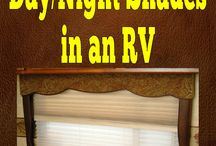 RV / by Sharon Taylor