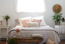 Bedroom ☆