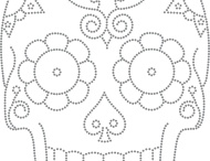 Coloring Pages  / by Scarlett Elrod